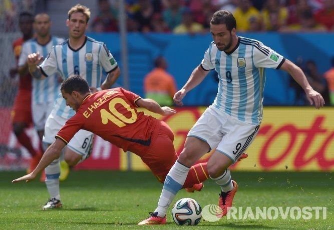 аргентина в момент минус