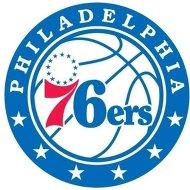 Филадельфия 76