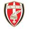 Скендербеу (эмблема)