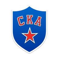 ХК СКА (эмблема)