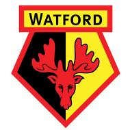 ФК Уотфорд (эмблема)