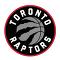 Торонто Рэпторс (эмблема)