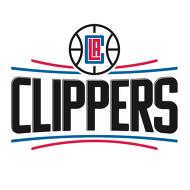 Лос-Анджелес Клипперс (эмблема)