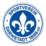 ФК Дармштадт 98 (эмблема)