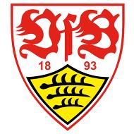 ФК Штутгарт (эмблема)