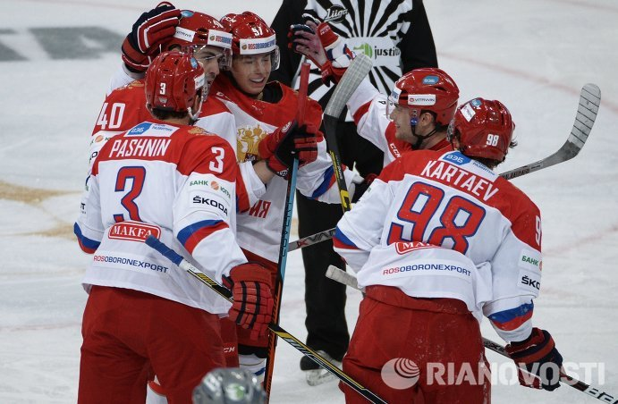 для стирки состав сборной россии по хоккею кубок карьяла основных своих