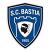 ФК Бастия (эмблема)