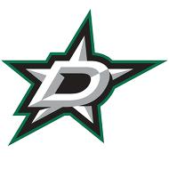 ХК Даллас Старз (эмблема)