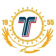 ХК Торпедо (Усть-Каменогорск)