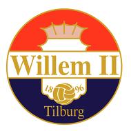 Виллем II (эмблема)