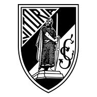 Витория (Гимарайнш)