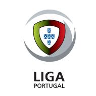 Чемпионат Португалии (логотип)