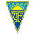 ФК Эшторил Прайя (логотип)