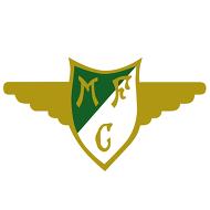 ФК Морейренсе (логотип)