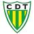 ФК Тондела (логотип)