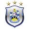 ФК Хаддерсфилд Таун (логотип)