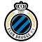 ФК Брюгге (логотип)