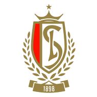 ФК Стандард (Льеж) (логотип)