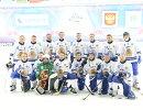 Сборная Эстонии по хоккею с мячом