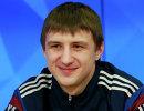 Данил Давыдов