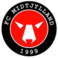 ФК Миттьюлланн (логотип)