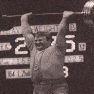 Архивные кадры победного выступления Жаботинского на Олимпиаде-1964 в Токио