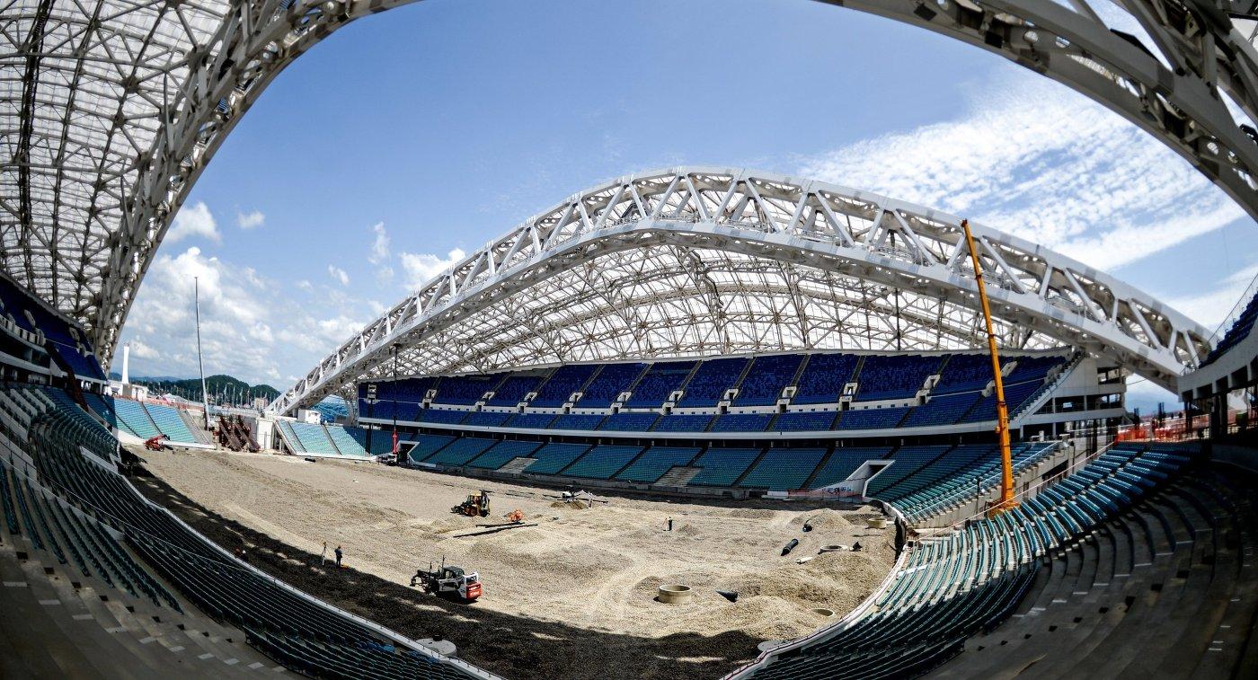 по в для стадион 2018 сочи футболу мира чемпионата