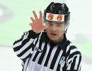 Хоккей. Чемпионат мира - 2015. МатКонстантин Оленин