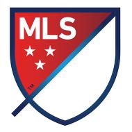MLS (лого)