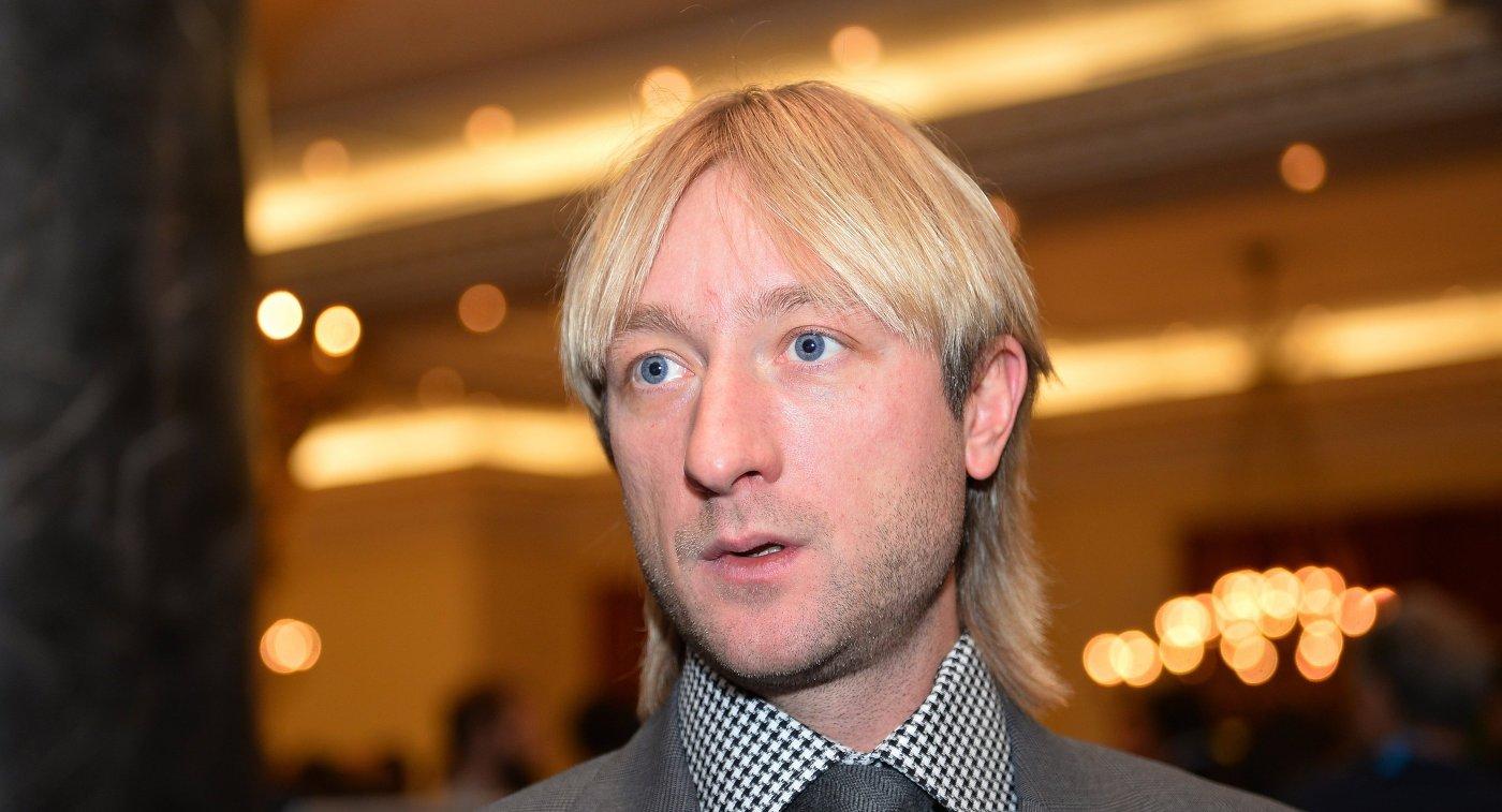Фанаты неоценили фото Рудковской иПлющенко