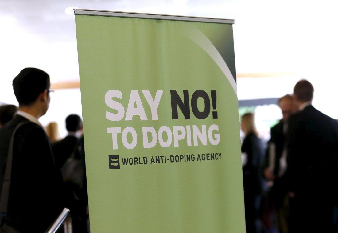 Следующее заседание совета учредителей WADA пройдет в ноябре в Баку