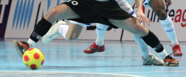 b3d7f938b2ad Сборная России победила на чемпионате Европы по мини-футболу среди ...
