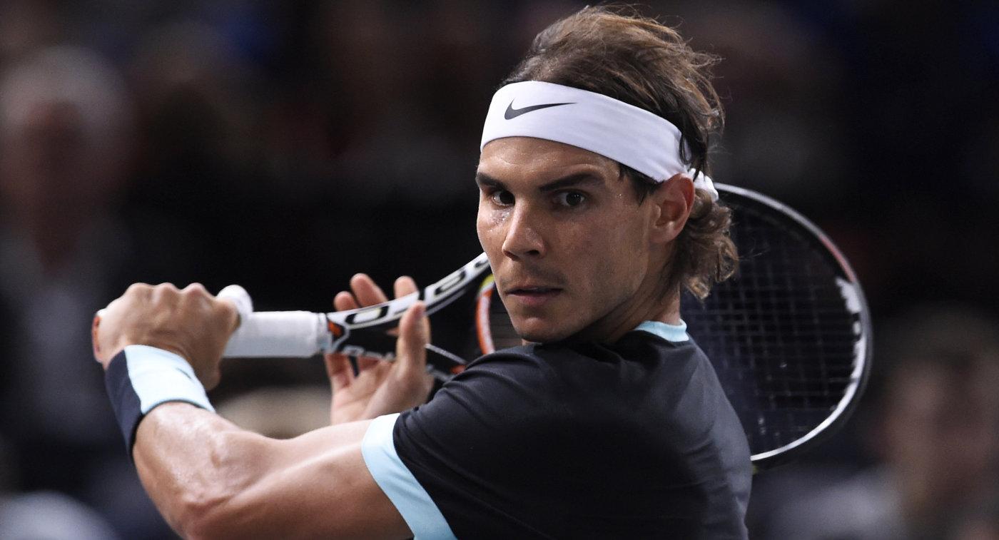 Madrid aportará 10 millones de euros para acoger la Copa Davis Djokovic Federer Zverev Dimitrov Goffin y Edmund defenderán a Europa en la Laver Cup