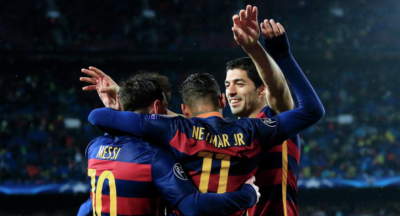 Как сыграют ЦСКА и Барселона На что делать ставки на Евролигу УЛЕБ 11 Октября 2018