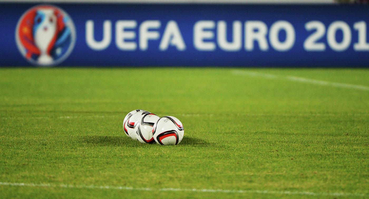 Футбол. Ставки на чемпионат Франции по футболу на 9 Мая