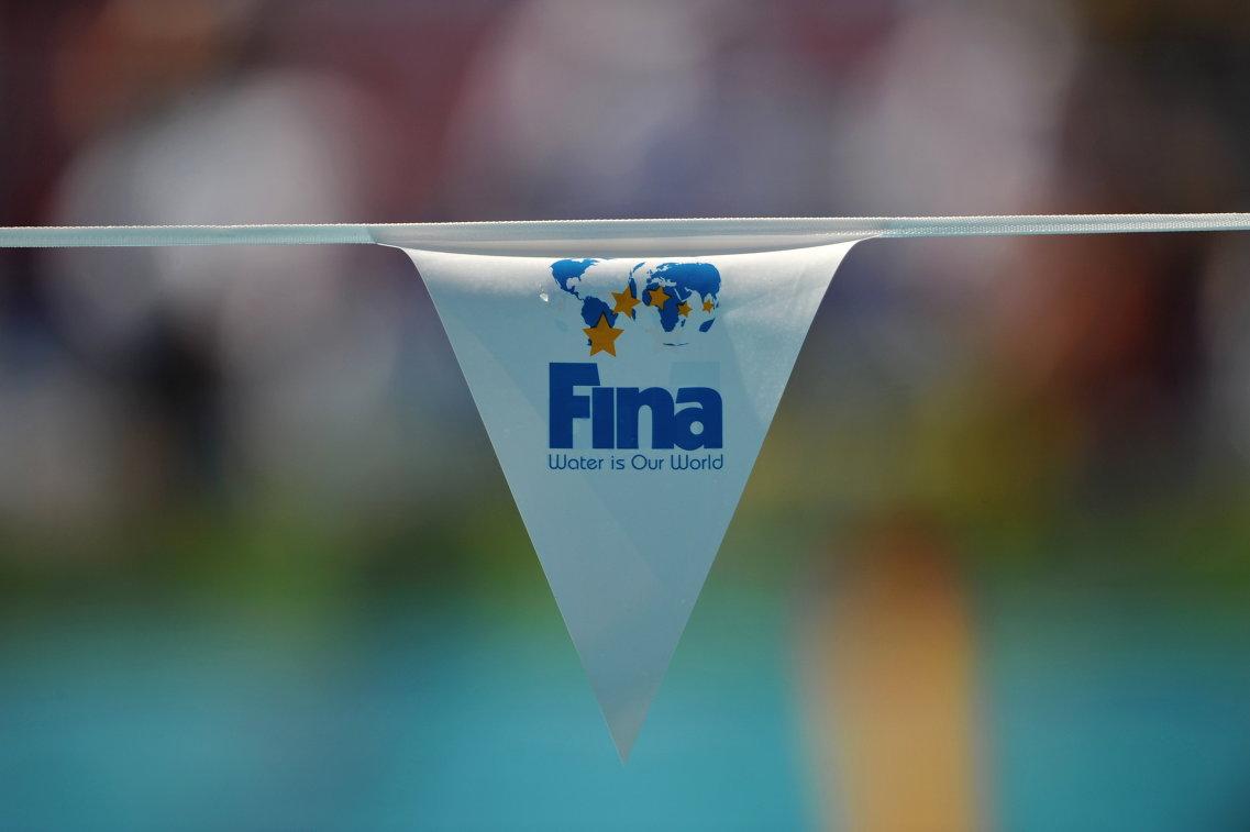 Президиум ВФП поддержал решение FINA по непризнанию статуса соревнований в Турине