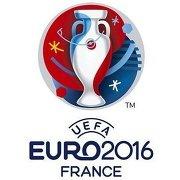 Евро-2016 (эмблема)