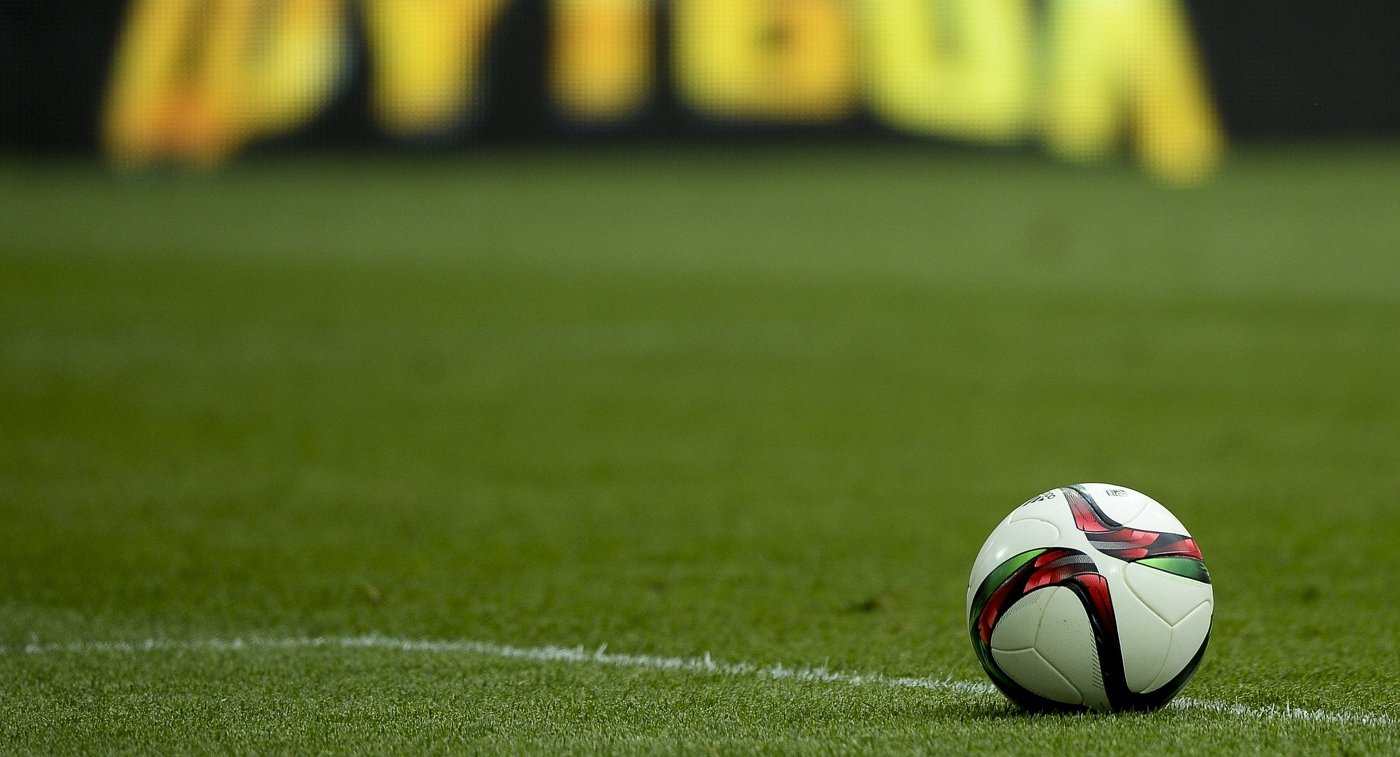 Статистика нтв плюс футбол нтв плюс принадлежит