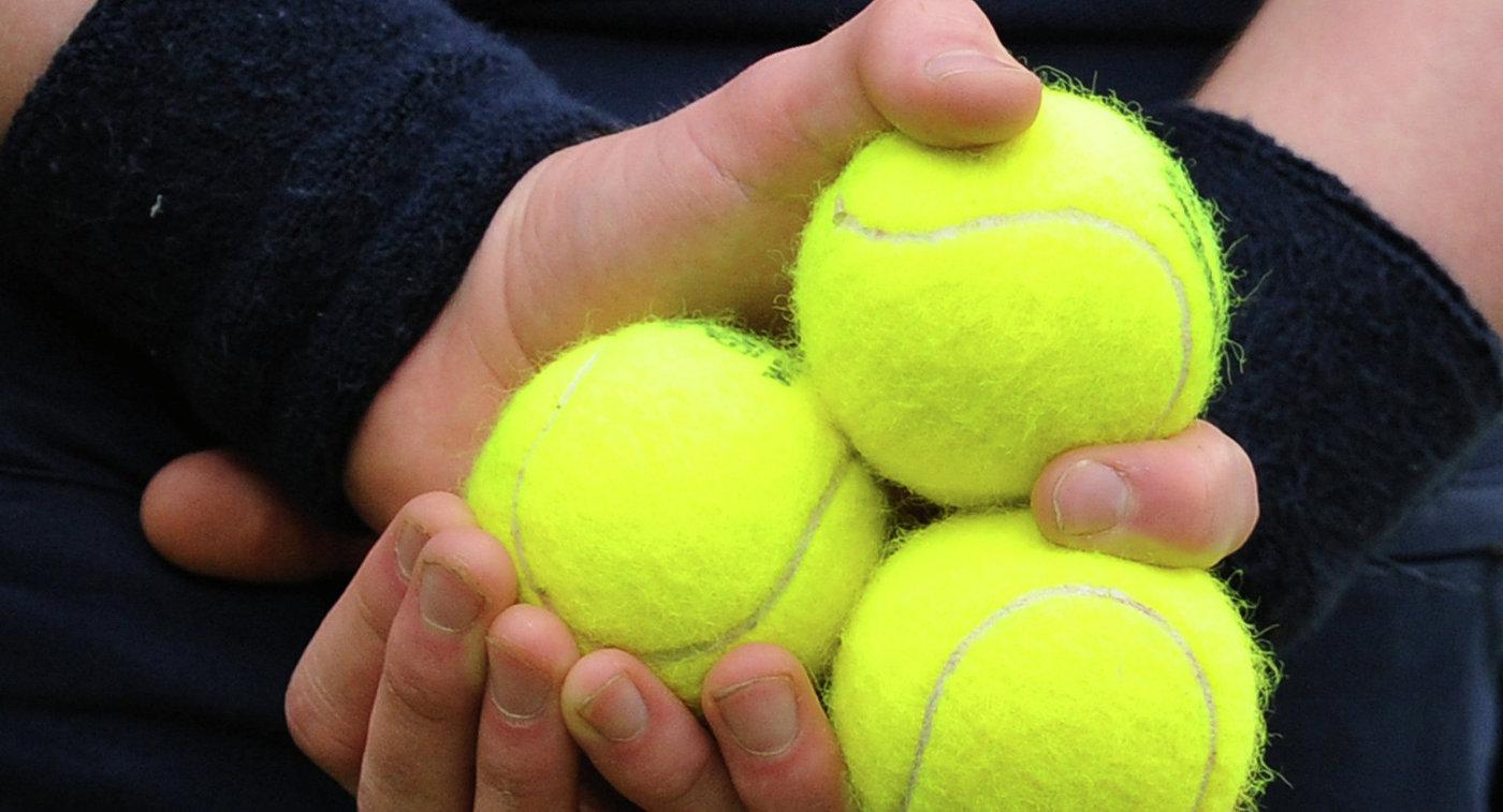 Формат теннисного Кубка Дэвиса будет изменён