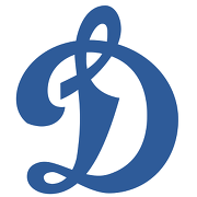 ХК Динамо (Москва) (логотип)