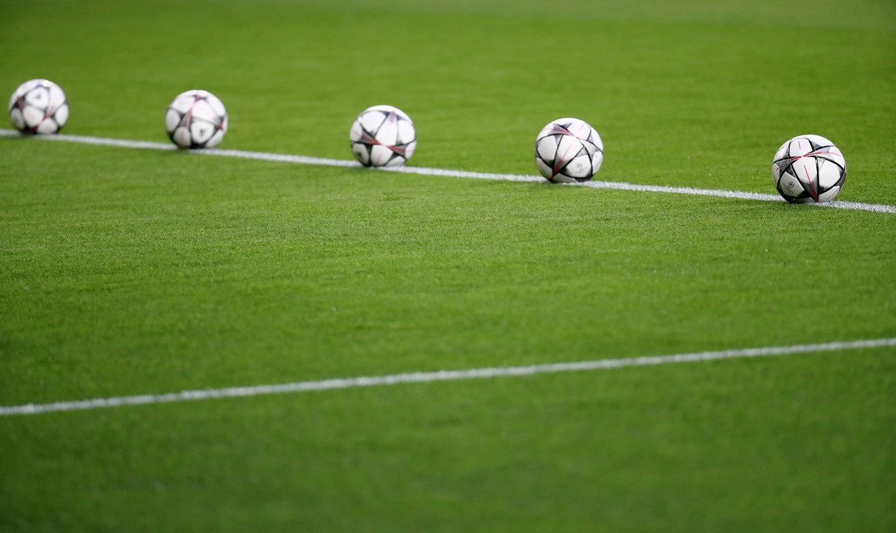 В Перу в ДТП погибли семь игроков детской футбольной команды