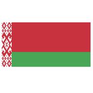 Белоруссия (флаг)