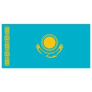Казахстан (флаг)