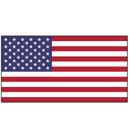 США (флаг)