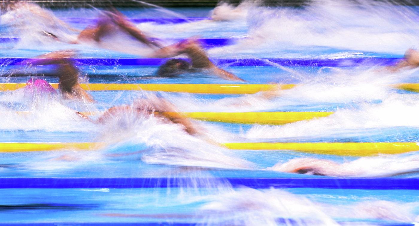 85-летний ярославец, неделю блуждавший влесу, одержал победу чемпионат мира поплаванию