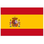 Испания (флаг)