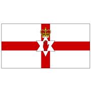 Северная Ирландия (флаг)