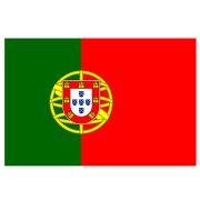 Португалия (флаг)