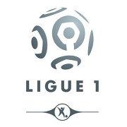 Эмблема Лига 1 Франция