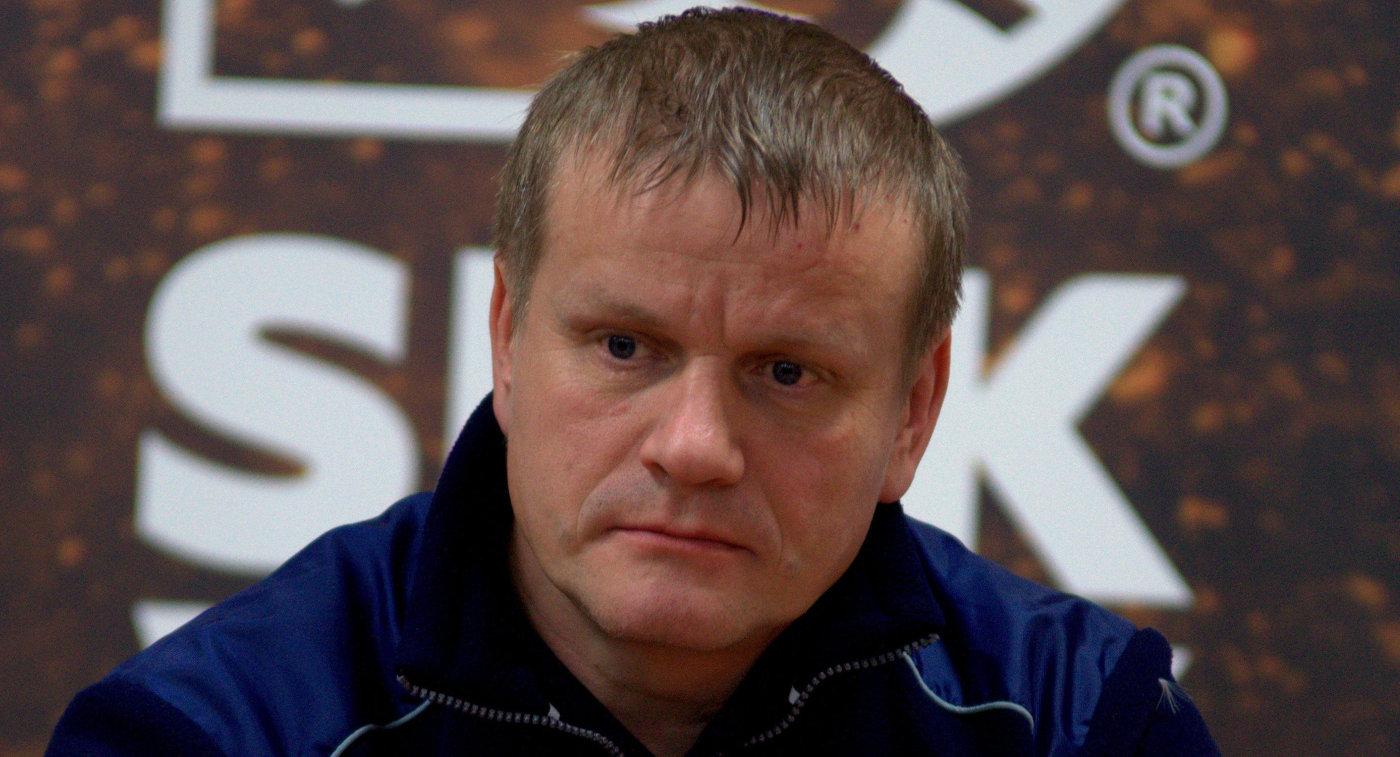Экипаж Васильева— 2-ой вралли «Эко Рейс» вклассе вседорожников и фургонов